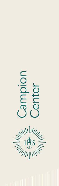Campion Center